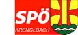 Logo der SPÖ Krenglbach