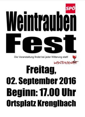 wintraubenfest2016